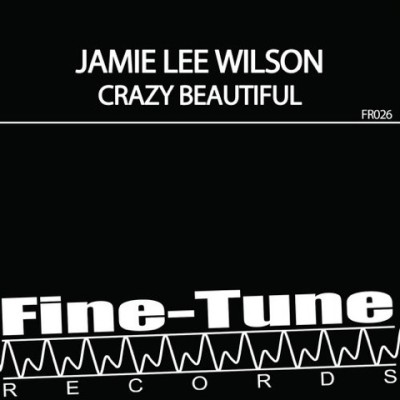 Crazy Beautiful, Jamie Lee Wilson