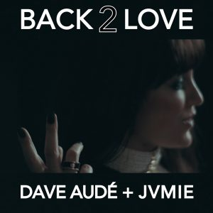 back-2-love-jvmie-dave-aude